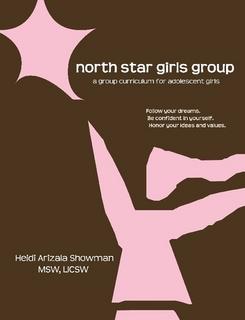 North Star Girls Group